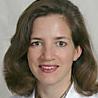 Elizabeth J. Franzmann