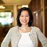 Marianne Wu