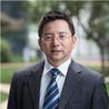 Xie Zhongdong