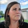 Melissa Yates May