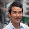 Winston Wu