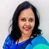 Vasantha Govindan