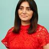Janita Lakhanpal