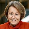 Peggy Bruzelius