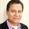 Vijay Chiruvolu