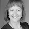 Patti Brooke