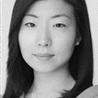 Julie Hong Clayton