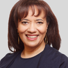 Pamela A. Thomas-Graham