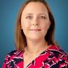 Jaclyn Mahlmann