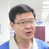 Chen Zhenyu