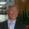 Senfu Lin