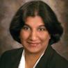 Anuradha Singhal