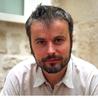Alexandre Boucherot