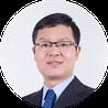 Wang Jianguo
