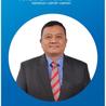 Edwin Hidayat