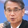 Hisakazu Mizutani