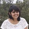 Aarthy Chandrasekhar