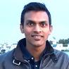 Adarsh Pavani