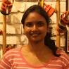 Amisha Singla