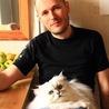 Andrey Golovin