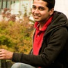Arun Ganesh