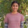 Aruna Sankaranarayanan