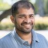 Ganesh Venkitachalam