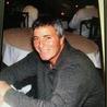 Mike Piccolo