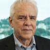 Roberto Ardenghy