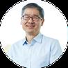 Chris H. Takimoto