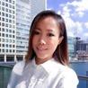 Yolanda Qin