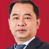 Tang Jiexiong