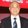 Zhang Jing