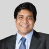 Anil Kumar Chalamalasetty