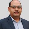 Mahesh Kolli