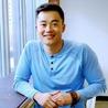 Jim Xiao