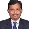 Shri S. V. Madabhavi