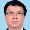 Huang Shaoxiong