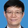Du Jiangwu