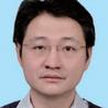 Tao Yunpeng