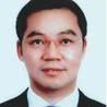 Wang Bangyi