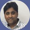 Varun Choudhary