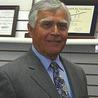 George E. Danis