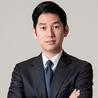 Yoshiki Yasui