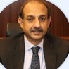 Nadir Mumtaz Warraich