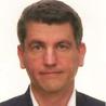 Nicholas Constantinopoulos