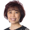 Mary Liew