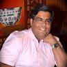 Hemant Dhanrajani