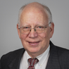 George Pernsteiner