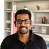 Arjun Maheswaran